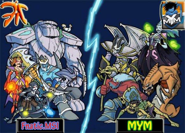 Свежие аниме карты для игры Warcraft 3 Anime Edition.